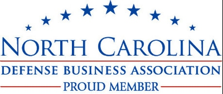 NC Defense Business Association Member