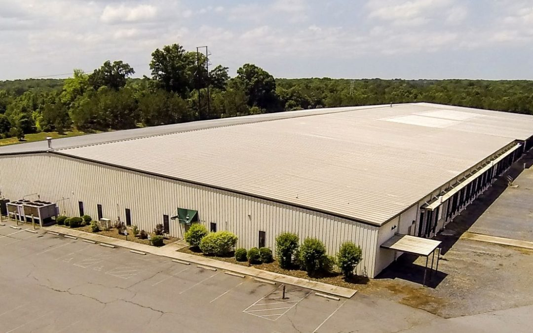 Minhas Furniture Relocating Operations to Robbins