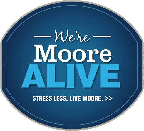 Moore Alive _ Moore County NC