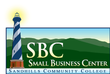 Small Business Center NC