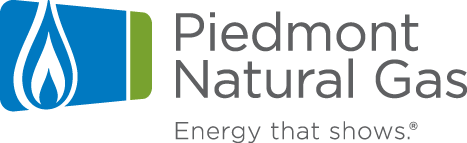 Piedmont Natural Gas NC