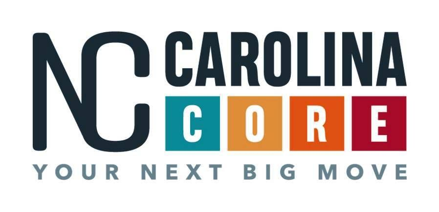 NC Carolina Core Initiative Includes Moore County
