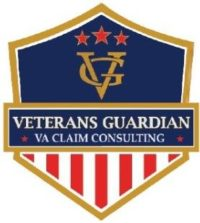 Veterans Guardian Honored With HIREVets Gold Medallion Award