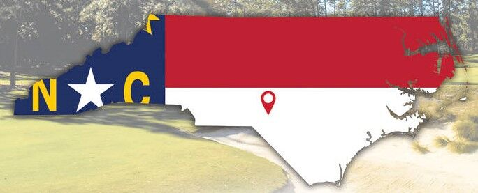 Golden LEAF Foundation Awards Funding to Support USGA's Golf House Pinehurst